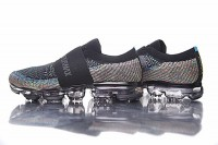 Nike Air VaporMax Laceless 2017 AH3397-400