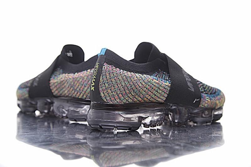 Купить кроссовки Nike Air Vapormax Flyknit с доставкой по всей ... f21f3ba063ea