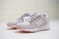 Adidas Originals EQT RF Support '93 BB2356
