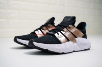 Adidas Originals Prophere D96612