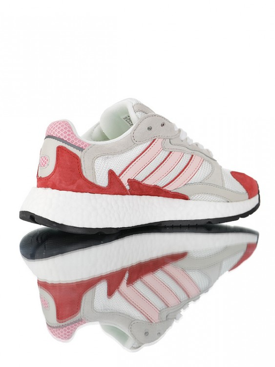 Adidas Originals Tresc Run EF1067