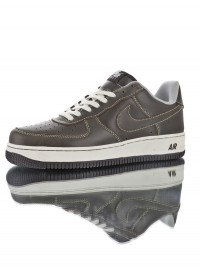 "Nike Air Force 1 Low ""HTM"" 305895-221"