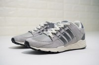 Adidas Originals EQT RF Support '93 CQ2417