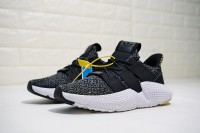Adidas Originals Prophere B37073