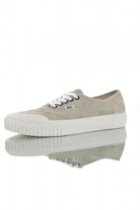 "Vans Authentic 138 ""Vintage Military"" VNOA3TK6U68"