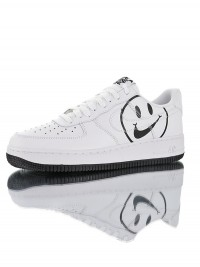 "Nike Air Force 1 Low ´07 LV8 ""Have a Nike Day"" BQ9044-100"