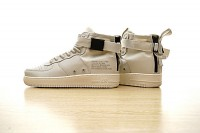 Nike SF Air Force 1 Mid QS AA7345-100