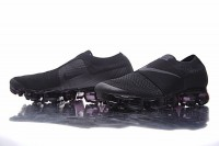 Nike Air VaporMax Laceless 2017 AH3397-004