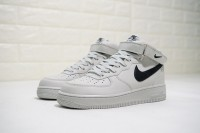 Nike Air Force 1 07 315123-047