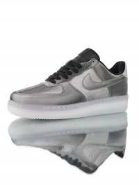 Nike Air Force 1 Low ´07 LV8 ID 718152-021