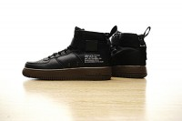 Nike SF Air Force 1 Mid QS AA7345-00