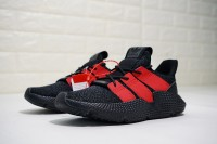Adidas Originals Prophere BB6994