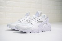 NIKE AIR HUARACHE RUN ULTRA Premium 634835-108