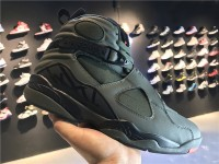 "Nike Air Jordan 8 ""Take Flight"" 305381-305"