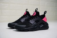NIKE AIR HUARACHE RUN ULTRA  847568-003