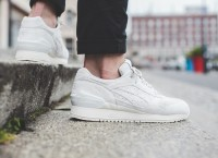 ASICS GEL-RESPECTOR Moonbeam HL6B2-3737