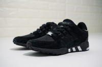 Adidas Originals EQT RF Support '93 BB6212