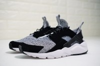 NIKE AIR HUARACHE RUN ULTRA Premium 852628-002