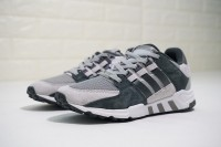 Adidas Originals EQT RF Support '93 BB1317