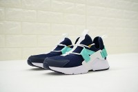 Nike Air Huarache City Low AH6804-401
