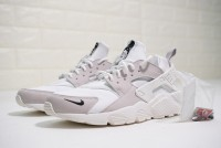 "NIKE AIR HUARACHE RUN AS QS ""All-Star"" AH8048-100"
