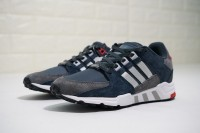 Adidas Originals EQT RF Support '93 AQ7403