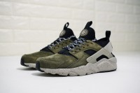 NIKE AIR HUARACHE RUN ULTRA ID 829669-333