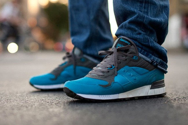Купить Saucony x Solebox Shadow 5000 Саукони шадоу Solebox Купить Saucony x Solebox Shadow 5000 Саукони шадоу Solebox