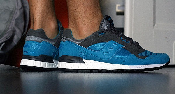 Купить Saucony x Solebox Shadow 5000 Саукони шадоу Solebox Купить Saucony x Solebox Shadow 5000 Саукони шадоу Solebox Купить Saucony x Solebox Shadow 5000 Саукони шадоу Solebox