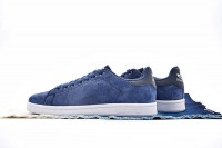 "Adidas Originals Stan Smith ""White Blue"""