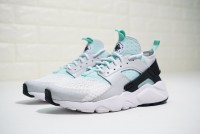 NIKE AIR HUARACHE RUN ULTRA  819685-006