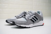 Adidas Originals EQT RF Support '93 BB1322