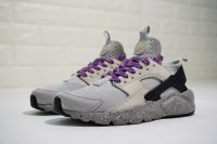 NIKE AIR HUARACHE RUN ULTRA ID 829669-334