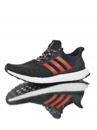 "Adidas Running UltraBOOST ""Chinese New Year"" 4.0"