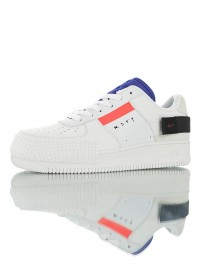 Nike Air Force 1 Type 'N.354 CI0054-100