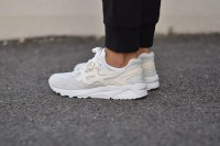 "ASICS GEL-Kayano Trainer ""Slight White"" 6M2L-9999"