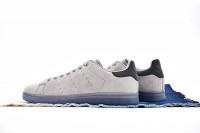 Adidas Originals Stan Smith S80031