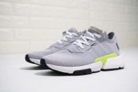 Adidas Originals POD-S3.1 Boost B37465