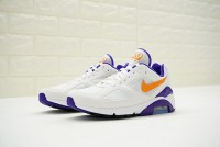 Nike Air Max 180 Ultramarine OG 2 615287-101