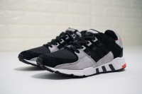 Adidas Originals EQT RF Support '93 S76843