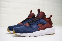 NIKE AIR HUARACHE RUN ULTRA ID 829669-668