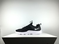 "Nike Darwin run ""Black White"" 819803-010"