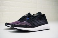 Adidas Originals Swift Run Primeknit CQ2894