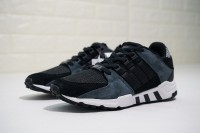 Adidas Originals EQT RF Support '93 BY9623
