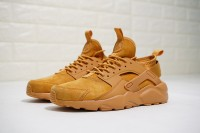 NIKE AIR HUARACHE RUN ULTRA ID 752703-992
