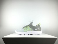 "Nike Darwin run ""Gray green"" 819803-003"