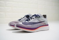 Nike Lab Zoom Fly SP AA3172-104