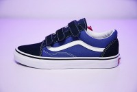 Vans Old Skool V CL VN0A3D29OIW