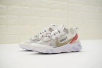 Nike Upcoming React Element 87 AQ1813-345
