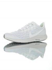 "Nike Air Zoom Pegasus 36 ""White"""